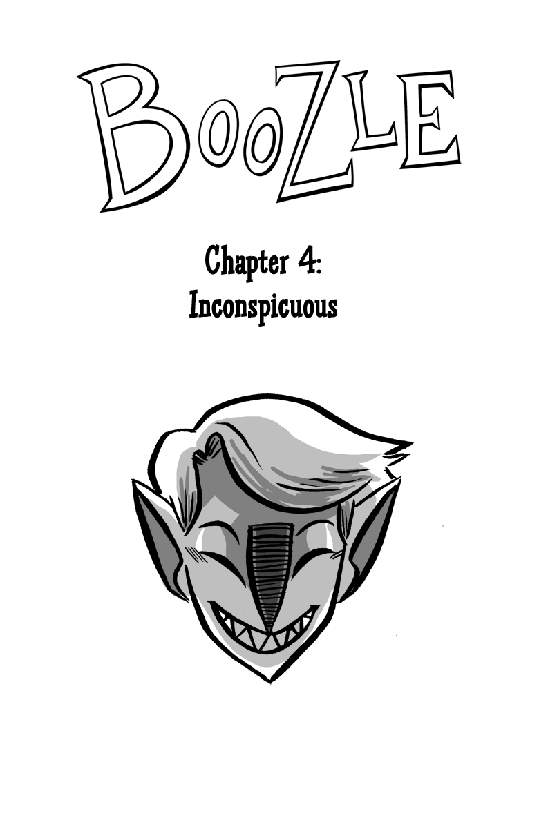 Chapter 4: Cover