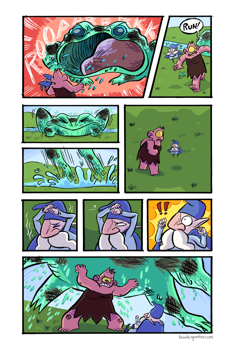 Chapter 2: Page 16