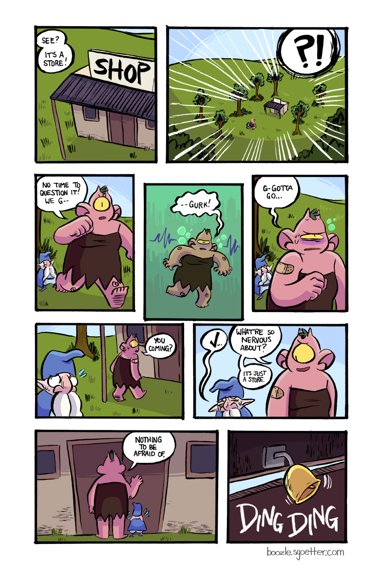Chapter 3: Page 6